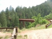 wooden_bridge_part_1