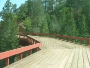 wooden_bridge_part_2