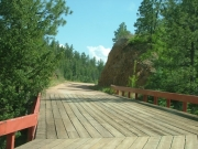 wooden_bridge_part_3