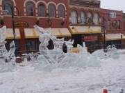 ice_festival_part_1