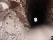 train_tunnel_part_4