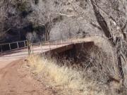 bridge_part_1