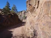 trail_part_5