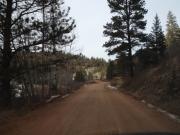 trail_part_7