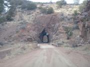 tunnel_part_1