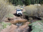 roger_crossing_phantom_creek_part_1