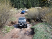 walt_crossing_phantom_creek