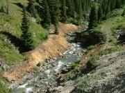 animas_river