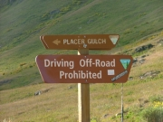 placer_gulch_sign