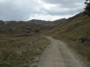 desolate_trail