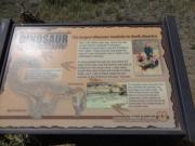 dinosaur_footprints_sign_1