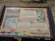 dinosaur_footprints_sign_4