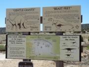 dinosaur_footprints_sign_6