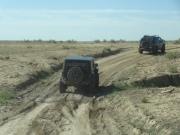 earlier_mud