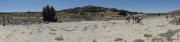 footprint_panorama