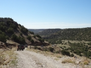 into_iron_canyon