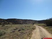 open_canyon