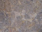 petroglyphs_part_2