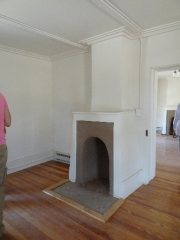 ranch_fireplace