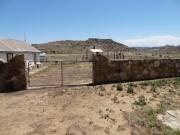 rourke_ranch_buildings