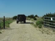 trailhead_gate