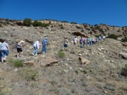 up_to_the_petroglyphs