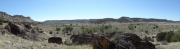 view_from_the_petroglyphs