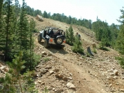 mike_up_the_mine_hill_part_3