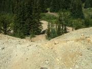 mine_hill