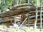 old_cabins_part_1