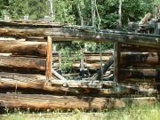 old_cabins_part_3