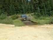 tim_in_muddy_water