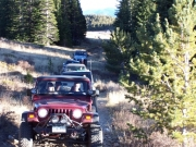 group_on_the_trail_part_1