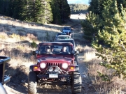 group_on_the_trail_part_2
