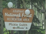 campground_sign