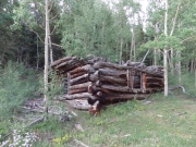 old_cabin_part_2