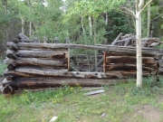 old_cabin_part_3