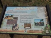 picnic_area_kiosk_sign_5