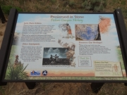 picnic_area_kiosk_sign_6