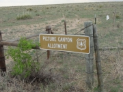trailhead_signs_part_3