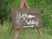 little_valley_sign