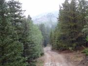 rocky_hill_scenery