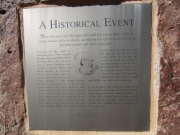historical_marker