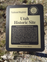 historic_site_sign