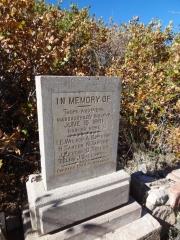 memorial_part_2