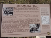 pinhook_battle_sign
