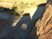 jeep_shadow_down_the_chutes
