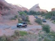 jeeps_at_the_waterfall