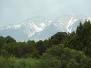 snowy_peaks
