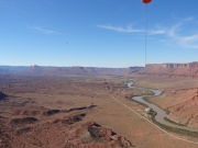 powerline_overlook_part_1